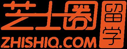 芝士圈商标logo