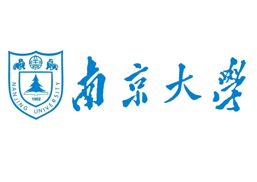 南大学子黄宇人在文书中发掘商机