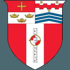 伦斯勒理工学院 logo