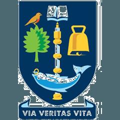格拉斯哥大学 logo图