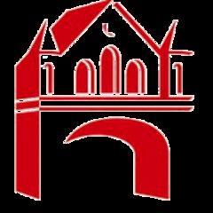 曼彻斯特大学 logo