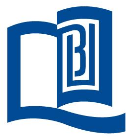香港浸会大学 logo图
